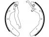 Bremsbackensatz Brake Shoe Set:251 698 531 LX